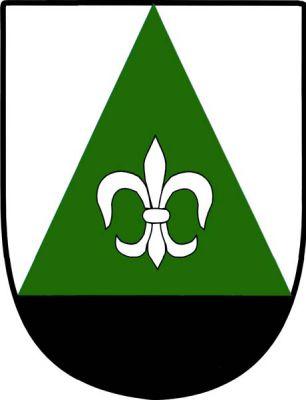 Znak Kbelany