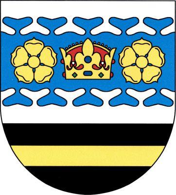 Znak Keblov