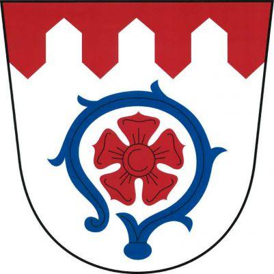 Znak Kejnice