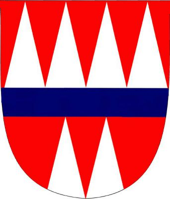 Znak Kelč
