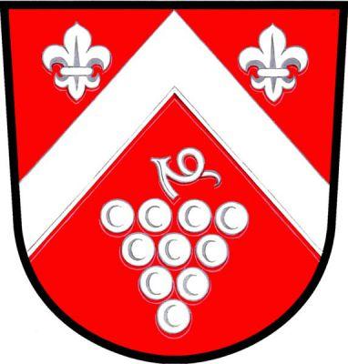 Znak Kelčany