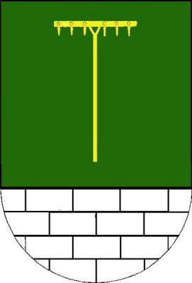 Znak Ketkovice