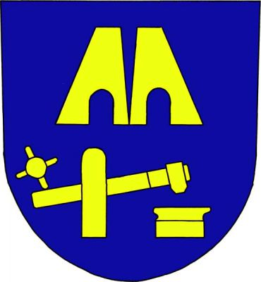 Znak Klabava