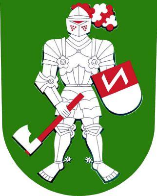 Znak Kladeruby