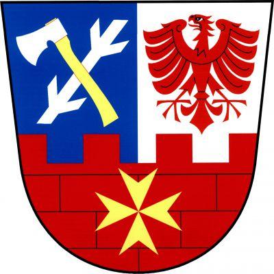 Znak Kladruby