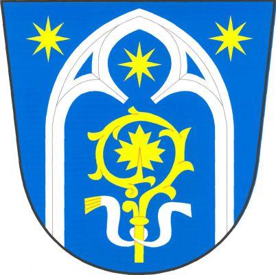 Znak Klášter
