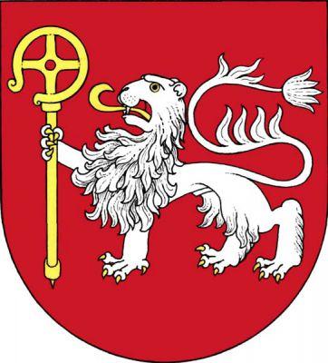 Znak Klášter Hradiště nad Jizerou