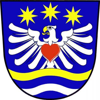 Znak Klášterec nad Orlicí