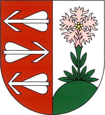 Znak Kleneč