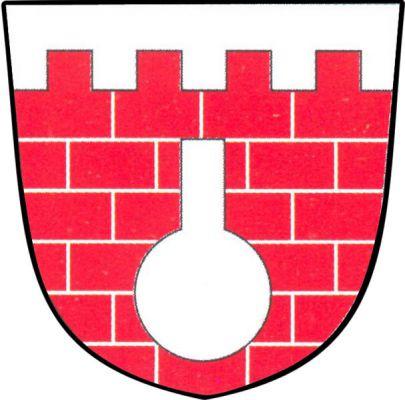 Znak Klenovice na Hané
