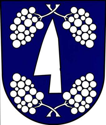 Znak Klentnice
