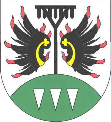 Znak Klíny