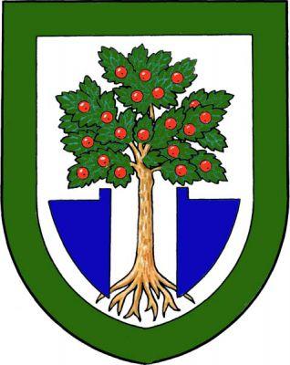 Znak Klopina