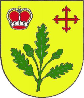 Znak Kněždub