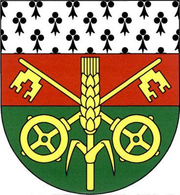 Znak Kněževes