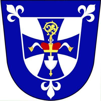 Znak Kněžpole