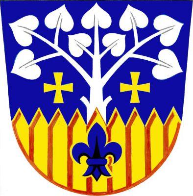 Znak Knínice u Boskovic