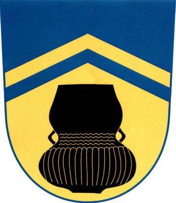 Znak Knovíz