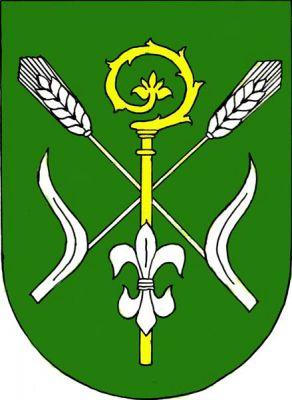 Znak Kobeřice