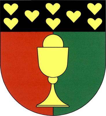 Znak Koberovy