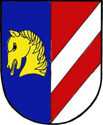 Znak Kobylá nad Vidnavkou