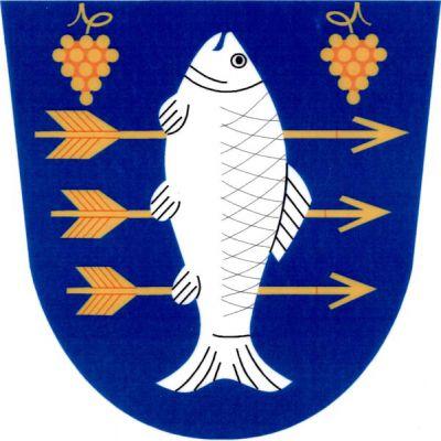 Znak Kobylí