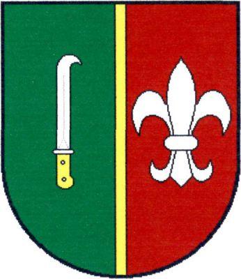 Znak Kobylnice
