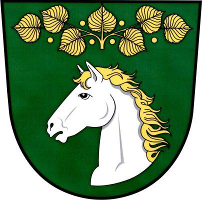 Znak Kobyly