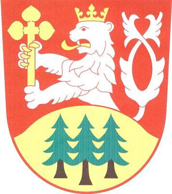 Znak Kocbeře