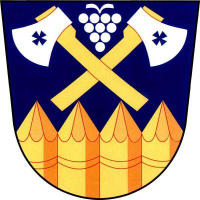 Znak Kochánky