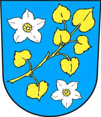 Znak Kochánov