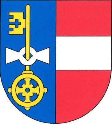 Znak Kočov