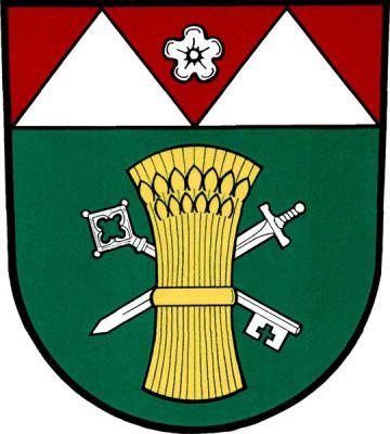 Znak Kojatice