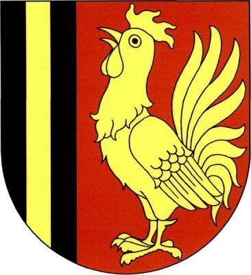 Znak Kojetice