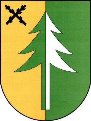 Znak Kojetín