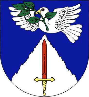 Znak Kojice