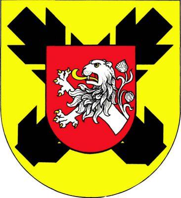 Znak Kokořín