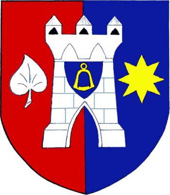 Znak Koldín
