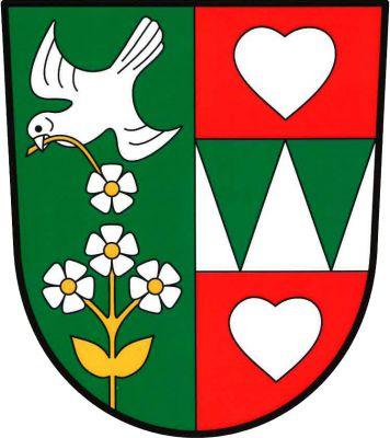 Znak Kolešov