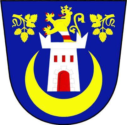 Znak Kolešovice