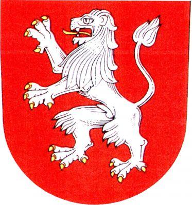 Znak Kolinec