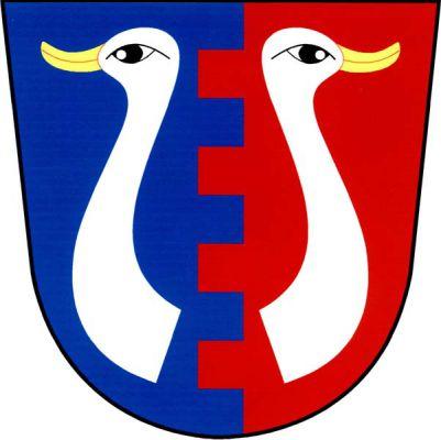 Znak Kolšov