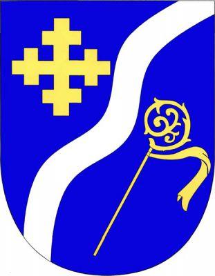 Znak Koněšín