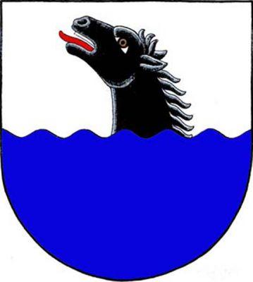 Znak Konětopy