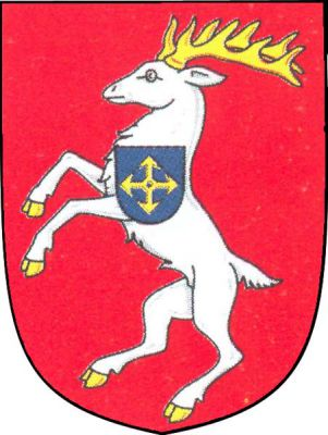 Znak Konice