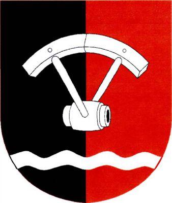 Znak Kornatice