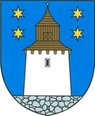 Znak Korouhev