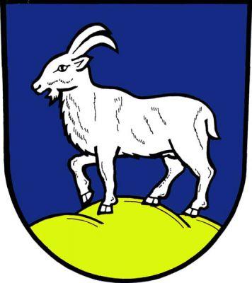 Znak Košařiska