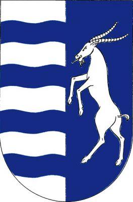 Znak Košetice