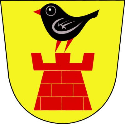 Znak Kosice